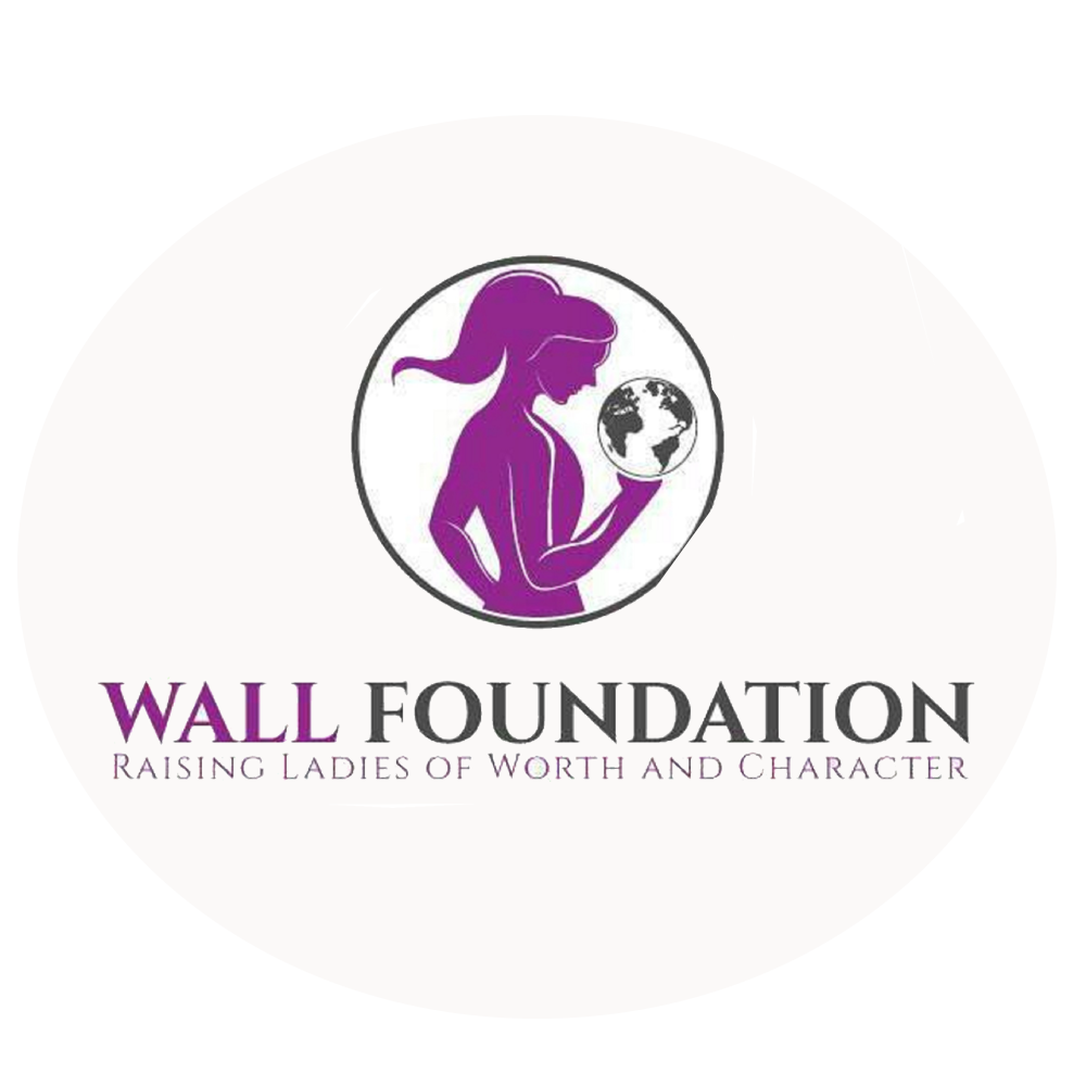Wall Foundation Official Website